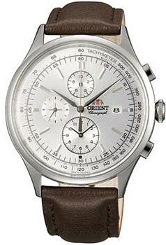 Мужские часы Orient TT0V004W