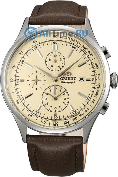 Мужские наручные часы Orient TT0V004Y