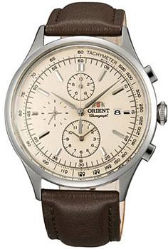 Мужские часы Orient TT0V004Y