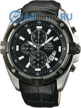 Мужские наручные часы Orient TT0Y006B