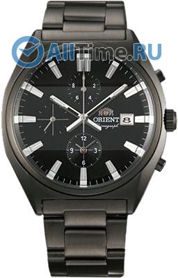 Мужские наручные часы Orient TT10001B