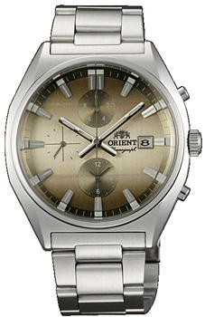 Мужские часы Orient TT10002C