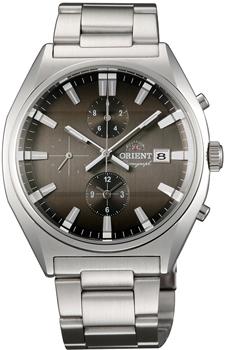 Мужские часы Orient TT10002K
