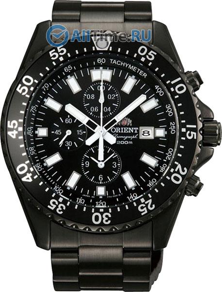 Мужские наручные часы Orient TT11001B