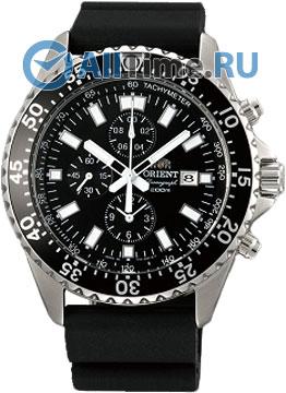 Мужские наручные часы Orient TT11004B