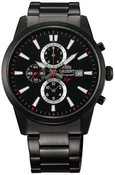 Мужские часы Orient TT12001B