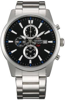 Мужские часы Orient TT12003B