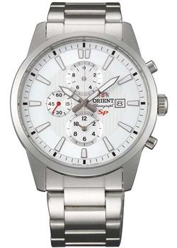 Мужские часы Orient TT12004W
