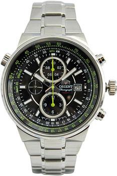 Мужские часы Orient TT15001B