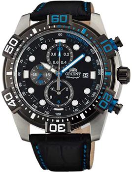 Мужские часы Orient TT16004B
