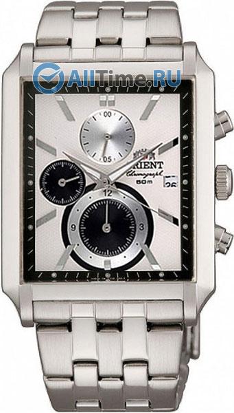 Мужские наручные часы Orient TTAE001W