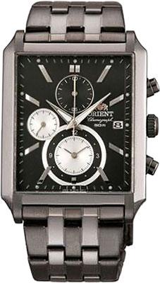Мужские наручные часы Orient TTAE003B