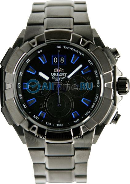 Мужские наручные часы Orient TV00001B