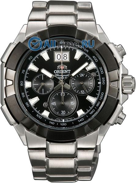 Мужские наручные часы Orient TV00002B
