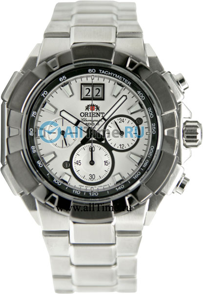 Мужские наручные часы Orient TV00002W