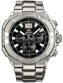 Мужские часы Orient TV00003B
