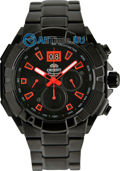 Мужские наручные часы Orient TV00004B