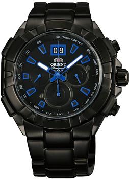 Мужские часы Orient TV00005B