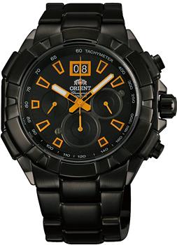 Мужские часы Orient TV00006B