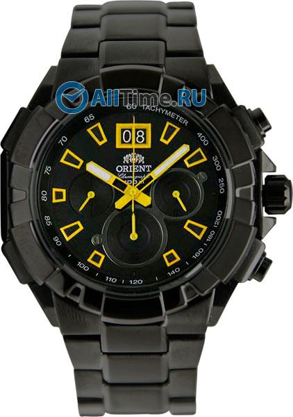 Мужские наручные часы Orient TV00007B