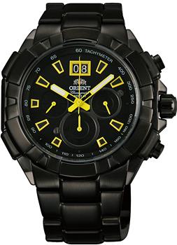 Мужские часы Orient TV00007B