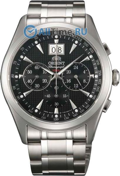 Мужские наручные часы Orient TV01003B