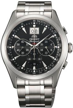 Мужские часы Orient TV01003B