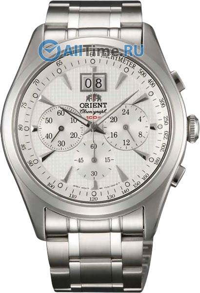 Мужские наручные часы Orient TV01003W