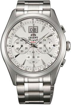 Мужские часы Orient TV01003W