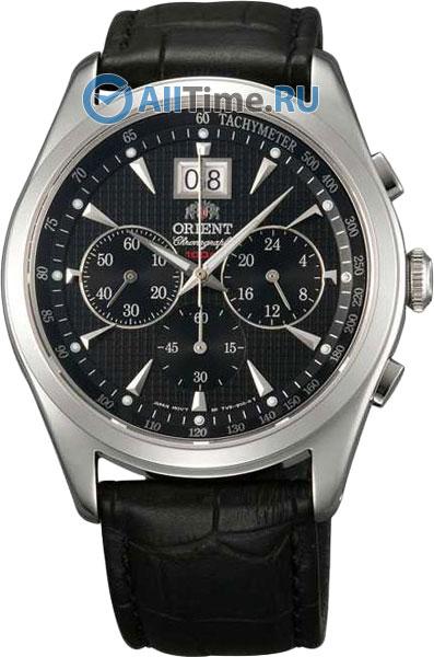 Мужские наручные часы Orient TV01004B