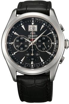Мужские часы Orient TV01004B