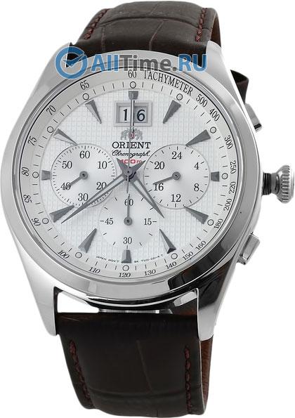 Мужские наручные часы Orient TV01005W