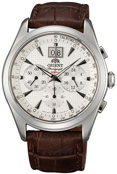 Мужские часы Orient TV01005W