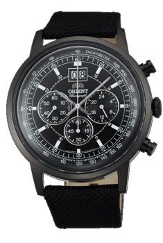 Мужские часы Orient TV02001B