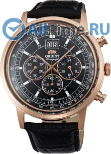 Мужские наручные часы Orient TV02002B