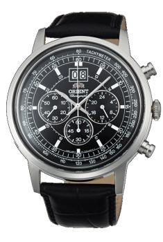 Мужские часы Orient TV02003B