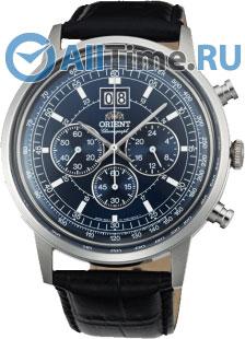 Мужские наручные часы Orient TV02003D