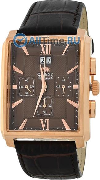 Мужские наручные часы Orient TVAA001T