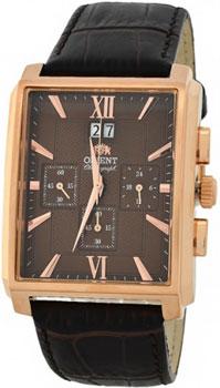 Мужские часы Orient TVAA001T