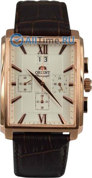 Мужские наручные часы Orient TVAA001W