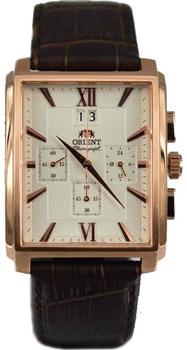 Мужские часы Orient TVAA001W