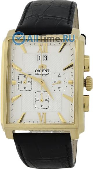 Мужские наручные часы Orient TVAA002W