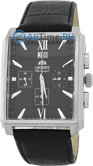 Мужские наручные часы Orient TVAA003B