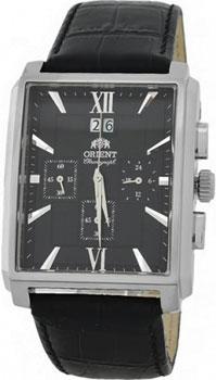 Мужские часы Orient TVAA003B