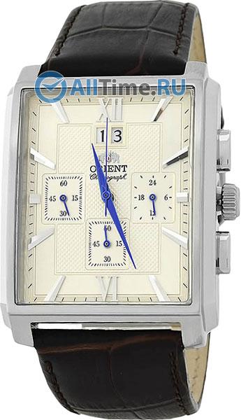 Мужские наручные часы Orient TVAA004S