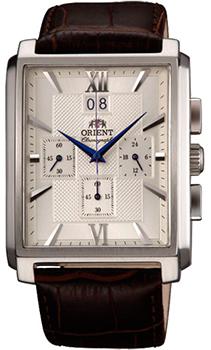Мужские часы Orient TVAA004S