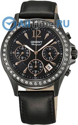 Женские наручные часы Orient TW00001B