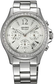 Женские часы Orient TW00004W