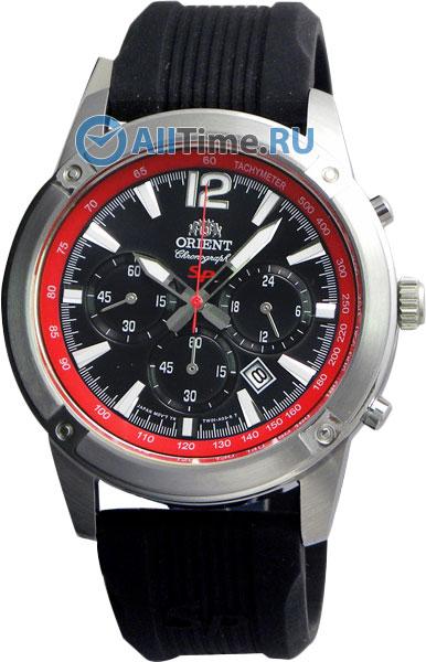 Мужские наручные часы Orient TW01006B