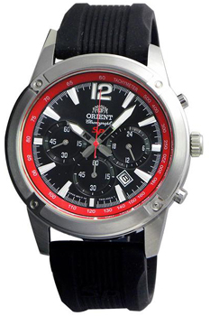 Мужские часы Orient TW01006B